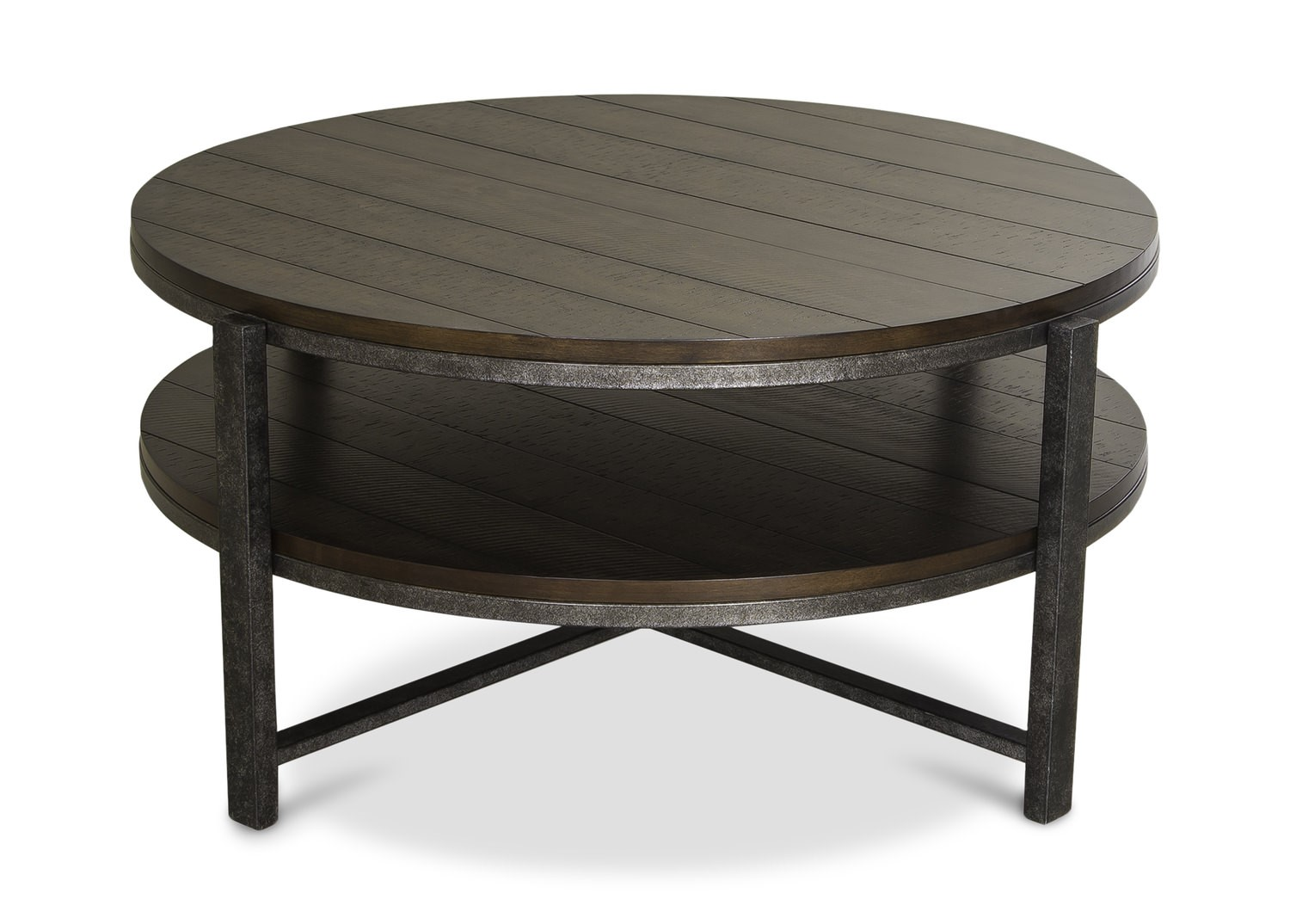 round coffee table 41