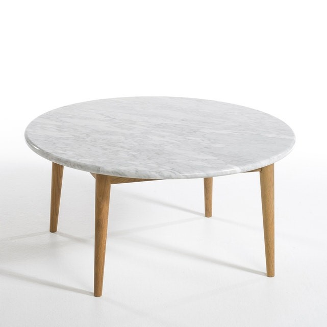 round coffee table 51