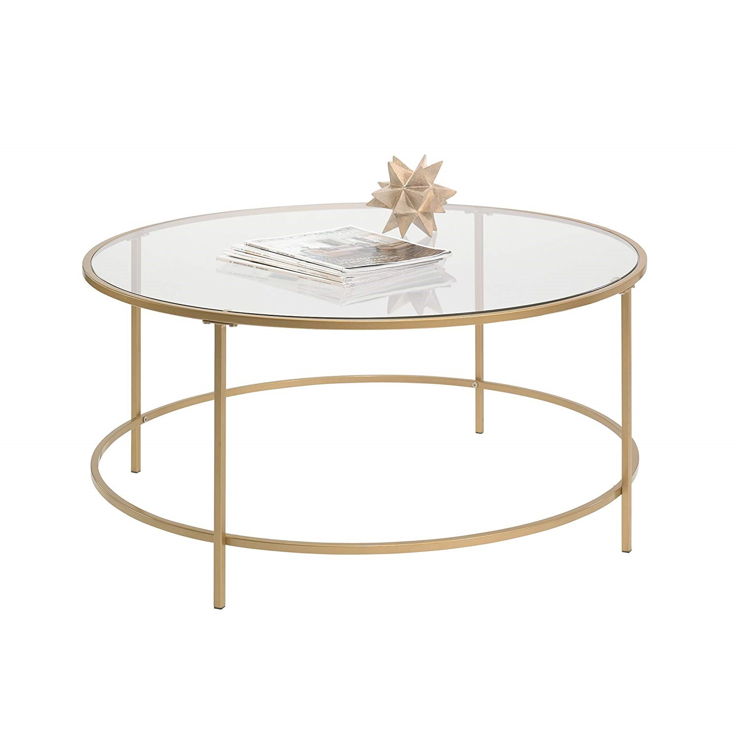 round coffee table 8