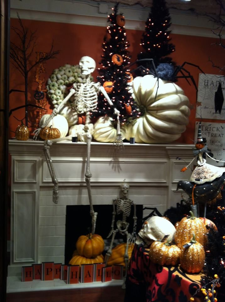 creative complete list of halloween decorations ideas in your home