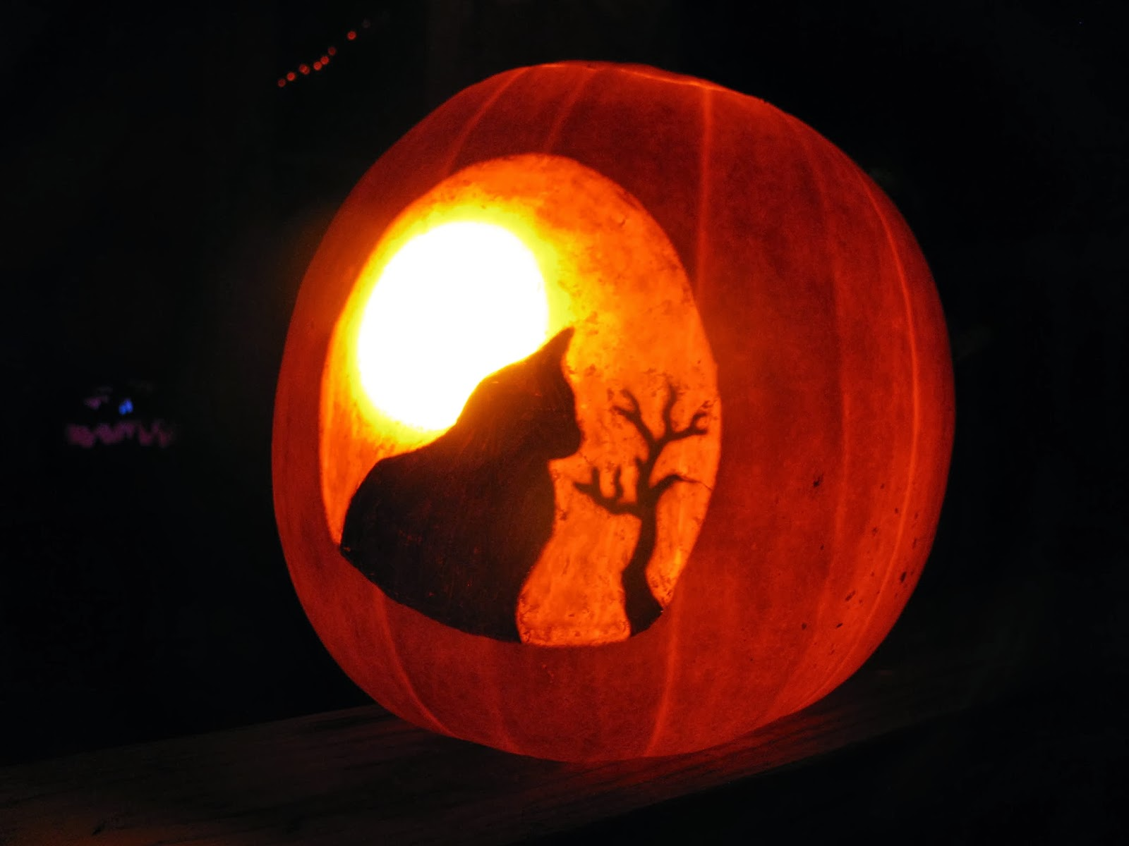 bore pumpkin carving ideas for halloween 2018 some of the best