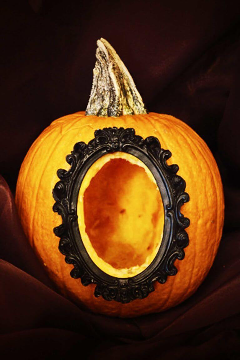 fresh 27 stunning pumpkin carving ideas for halloween festival
