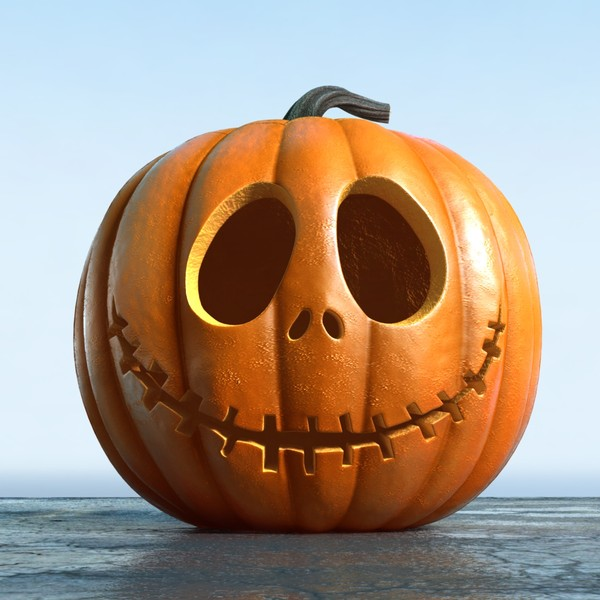 looking 125 halloween pumpkin carving ideas digsdigs
