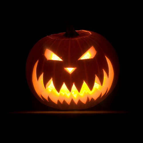 Simply 100 Halloween Pumpkin Carving Ideasdigsdigs Medium
