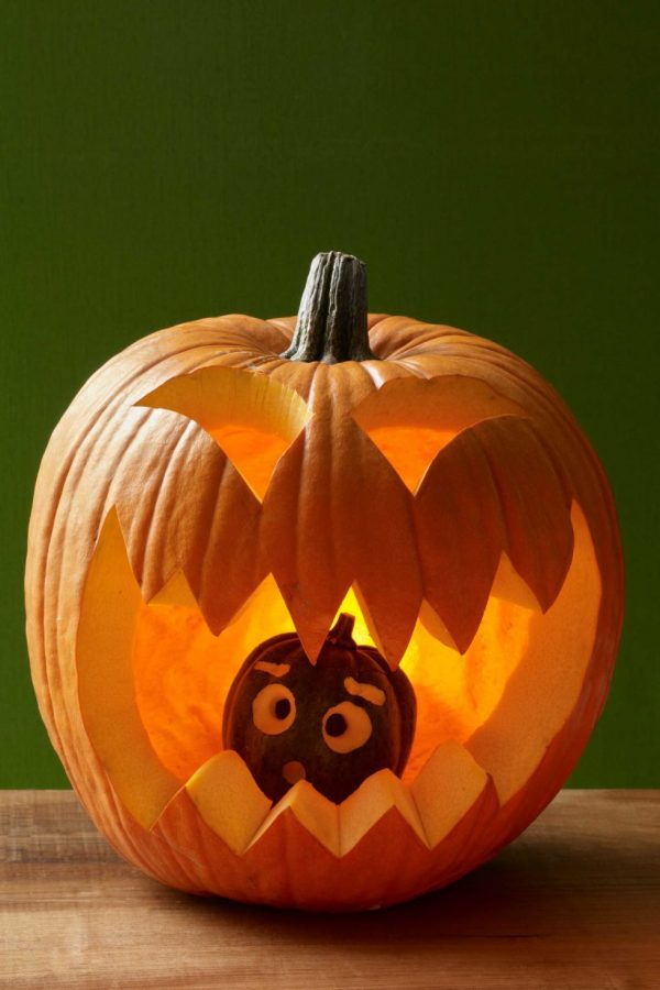 Top 75 Pumpkin Carving Ideas For Halloween Inspirationseekcom Medium