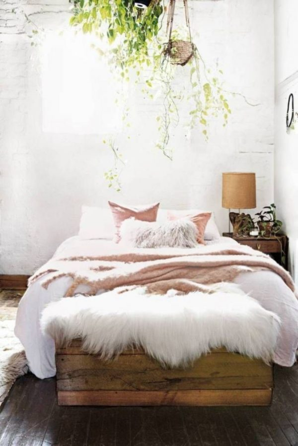 BohoBedroomDecoratingIdeas42 Medium