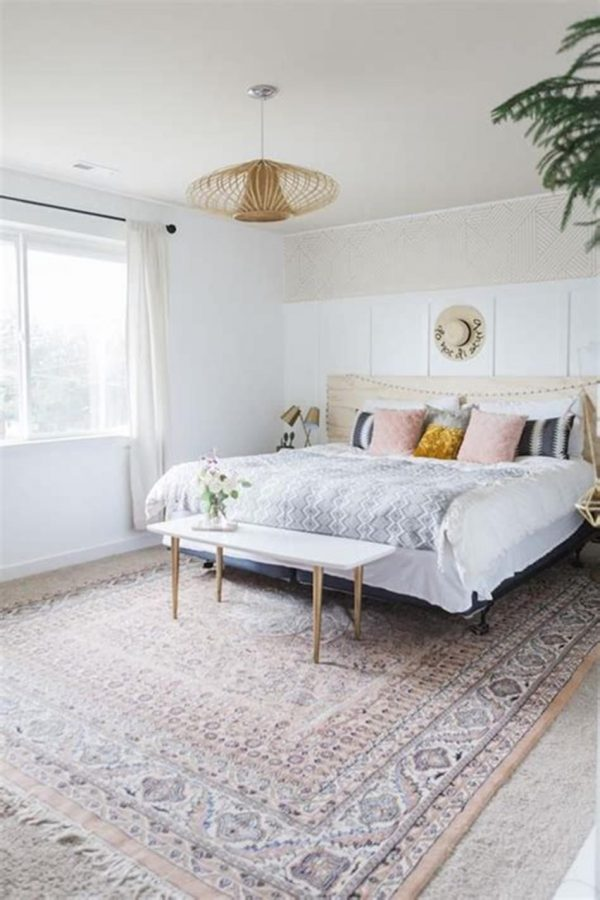 boho bedroom decorating ideas 49 medium