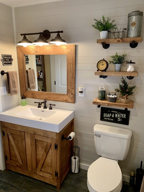 FarmhouseBathroomDesign10 Medium