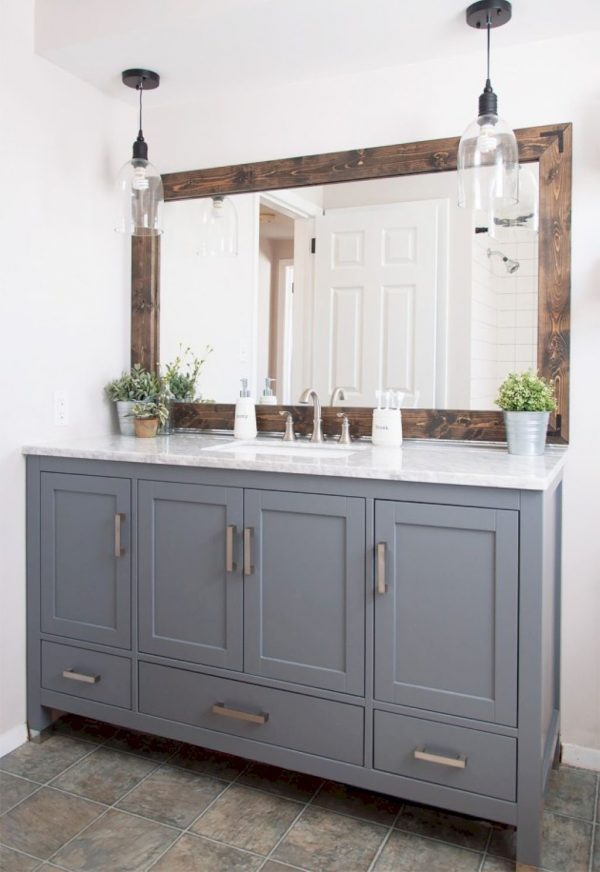 FarmhouseBathroomDesign20 Medium