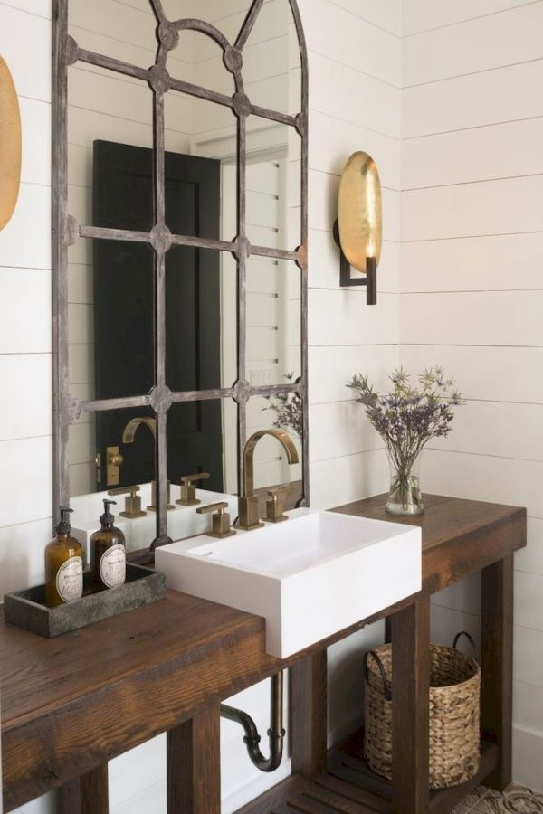 FarmhouseBathroomDesign41 Medium