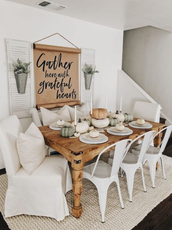 FarmhouseDiningRoomsDecor0 Medium