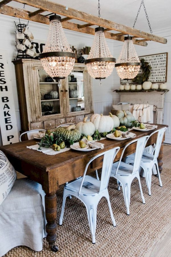 FarmhouseDiningRoomsDecor13 Medium