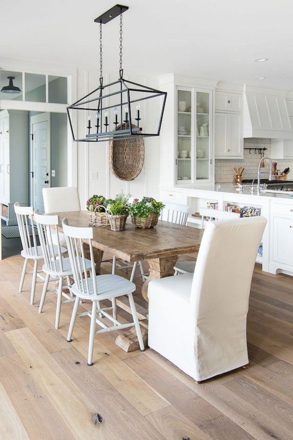 FarmhouseDiningRoomsDecor16 Medium