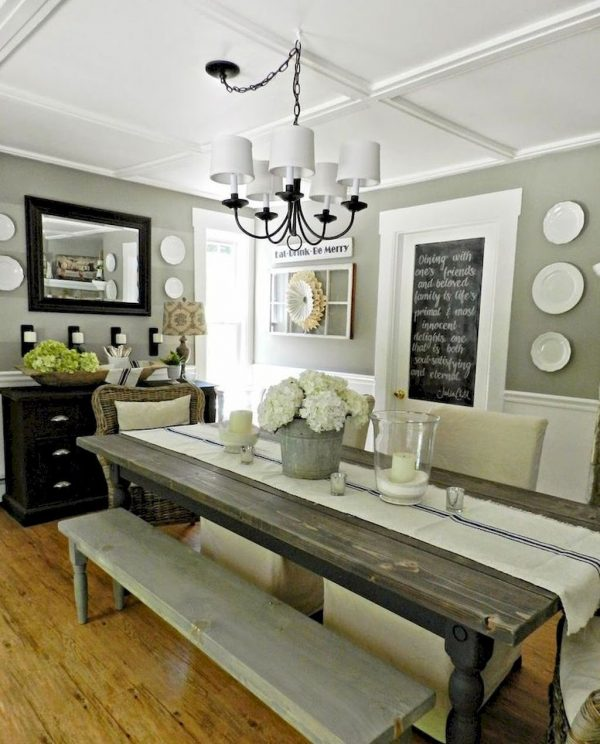 FarmhouseDiningRoomsDecor27 Medium