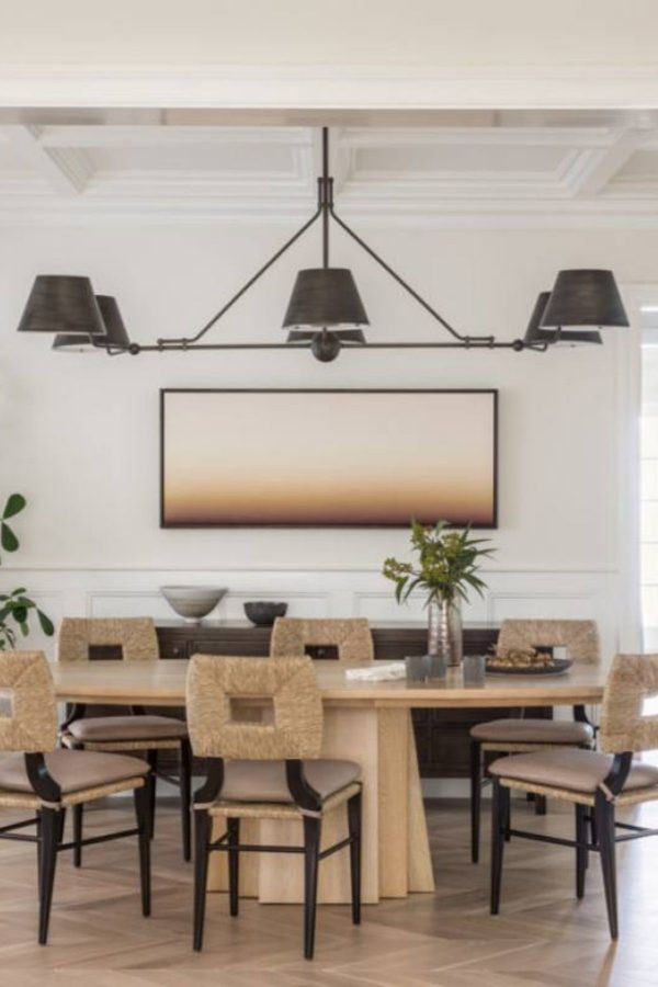 FarmhouseDiningRoomsDecor35 Medium