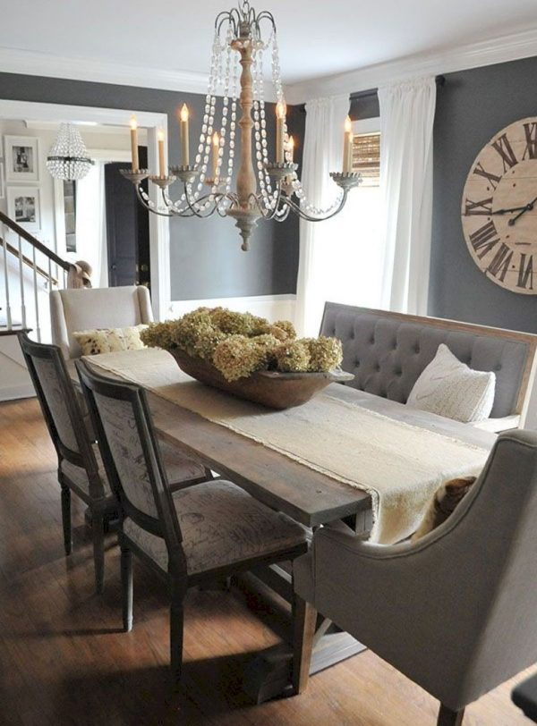 FarmhouseDiningRoomsDecor42 Medium