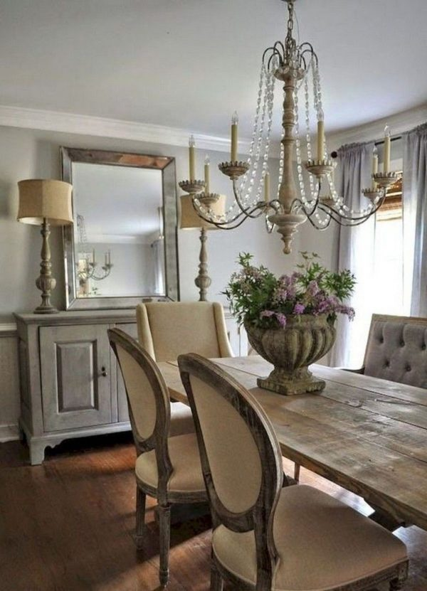 FarmhouseDiningRoomsDecor50 Medium