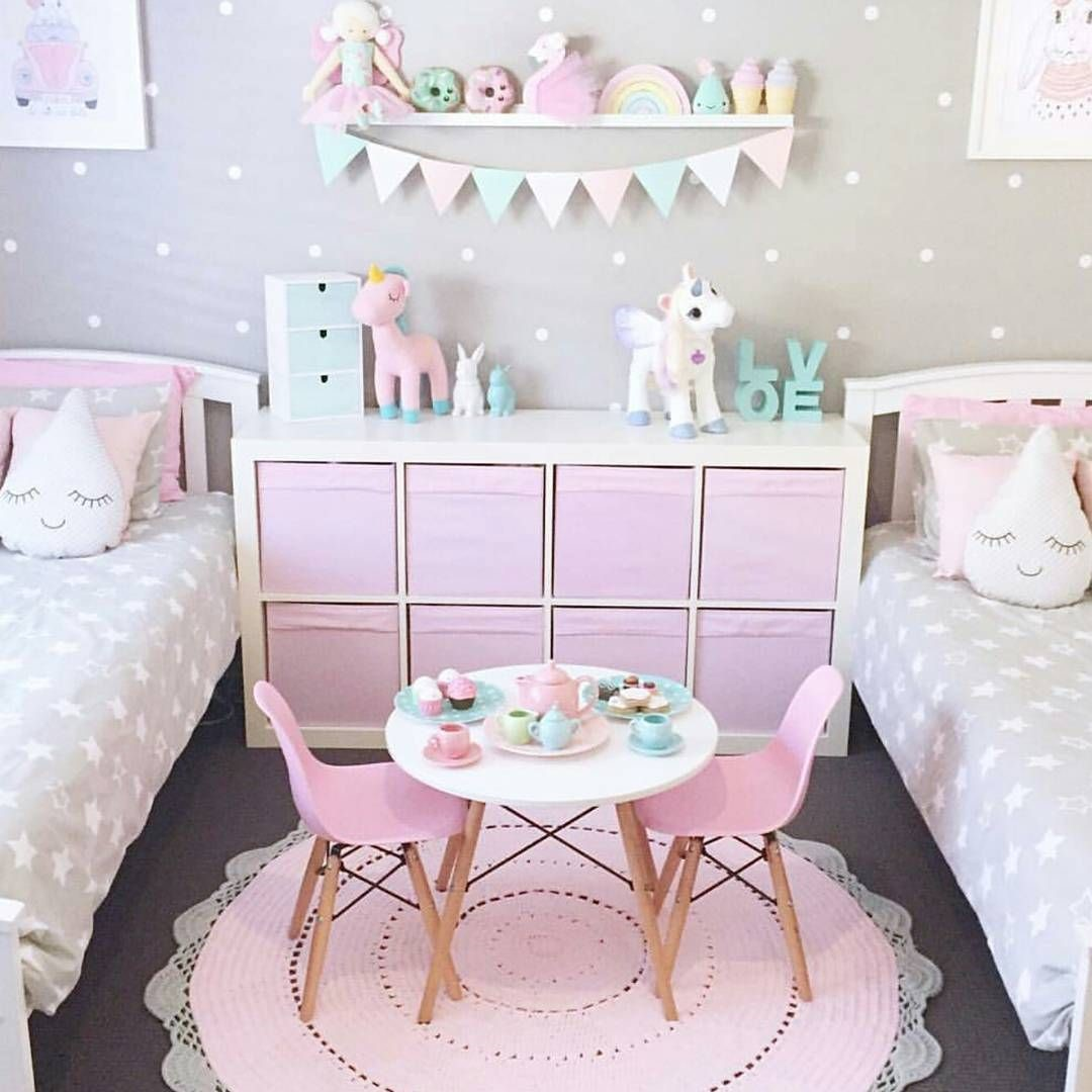 pink bedrooms with images 102