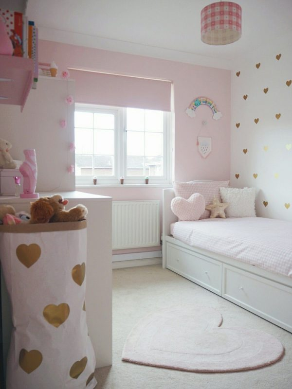 PinkBedroomsWithImages12 Medium