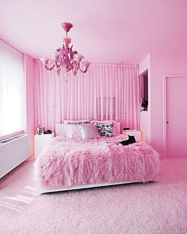 PinkBedroomsWithImages2 Medium