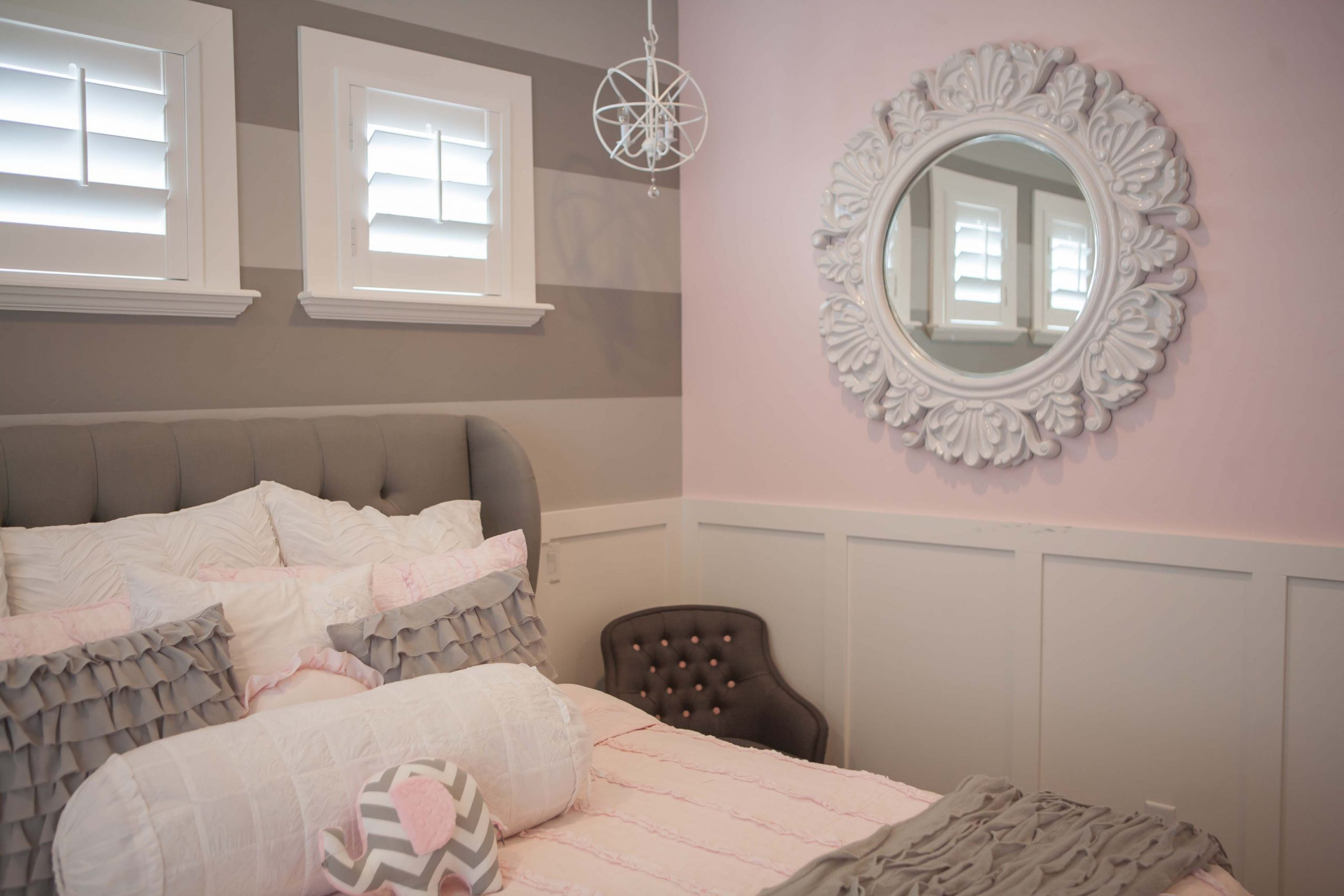 pink bedrooms with images 20