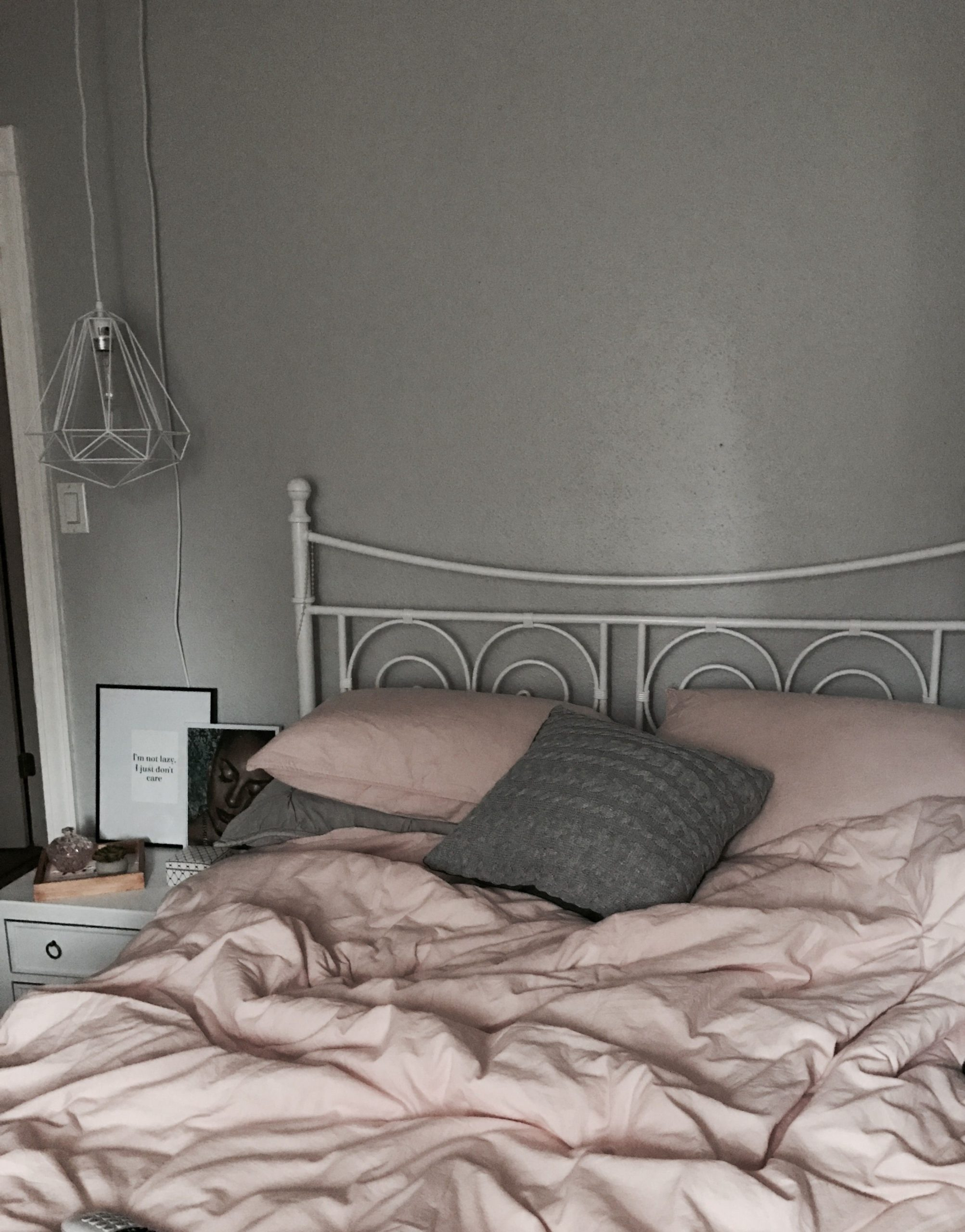 pink bedrooms with images 22