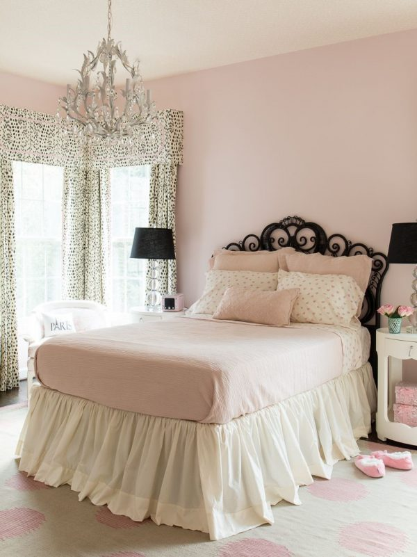 PinkBedroomsWithImages29 Medium