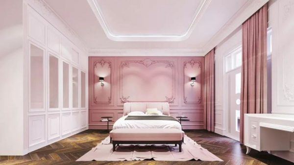 PinkBedroomsWithImages43 Medium