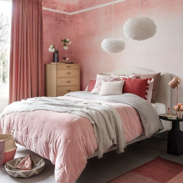PinkBedroomsWithImages45 Medium