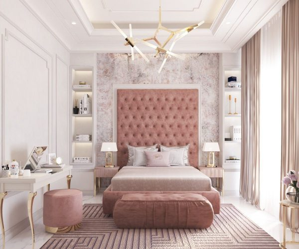 PinkBedroomsWithImages48 Medium