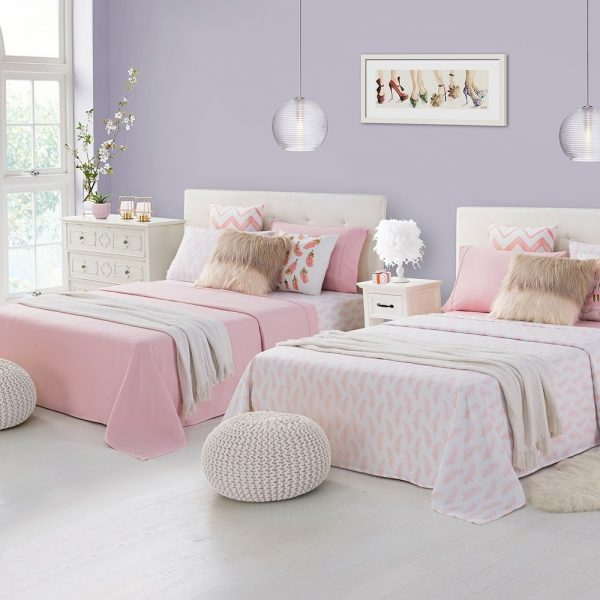PinkBedroomsWithImages58 Medium