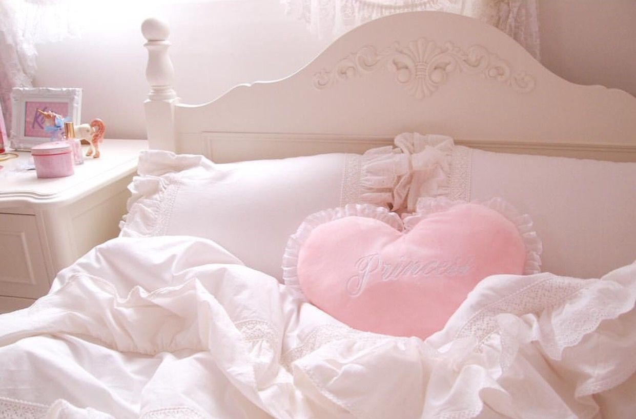 pink bedrooms with images 66