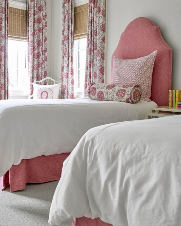 PinkBedroomsWithImages70 Medium
