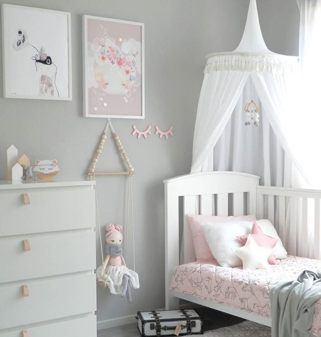 pink bedrooms with images 71