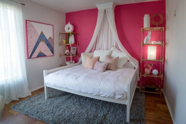 PinkBedroomsWithImages77 Medium