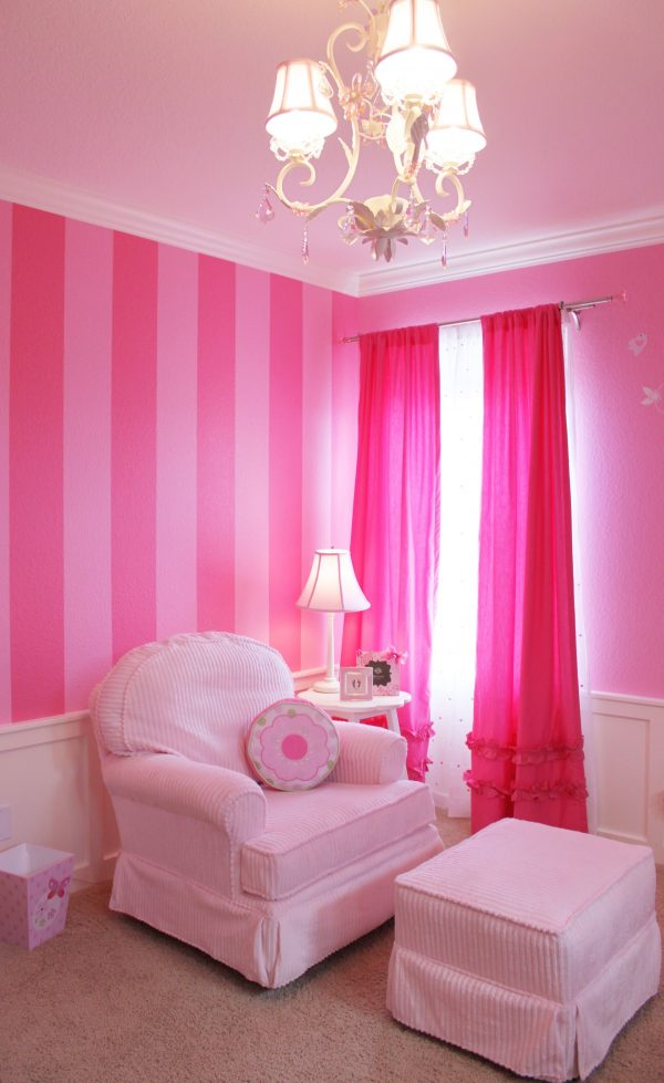 PinkBedroomsWithImages88 Medium