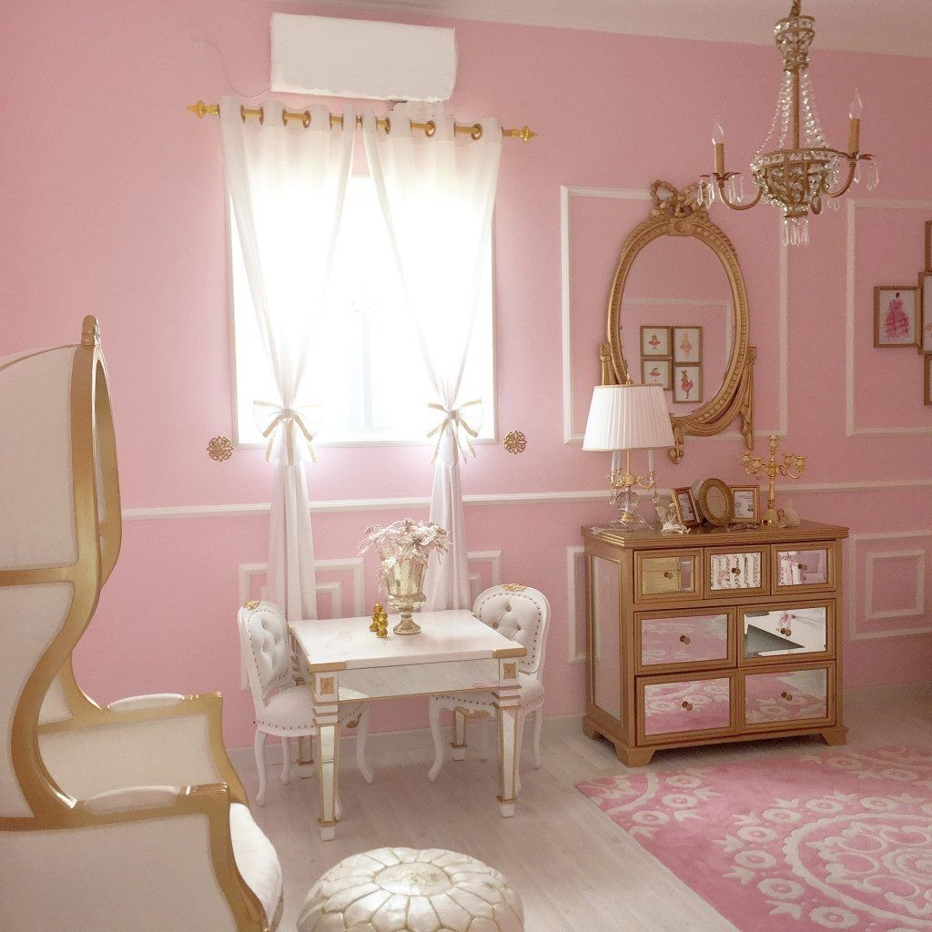 pink bedrooms with images 94