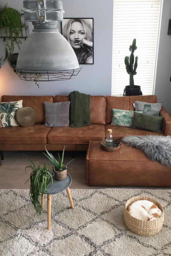 how to find the perfect home decor for your home3 medium
