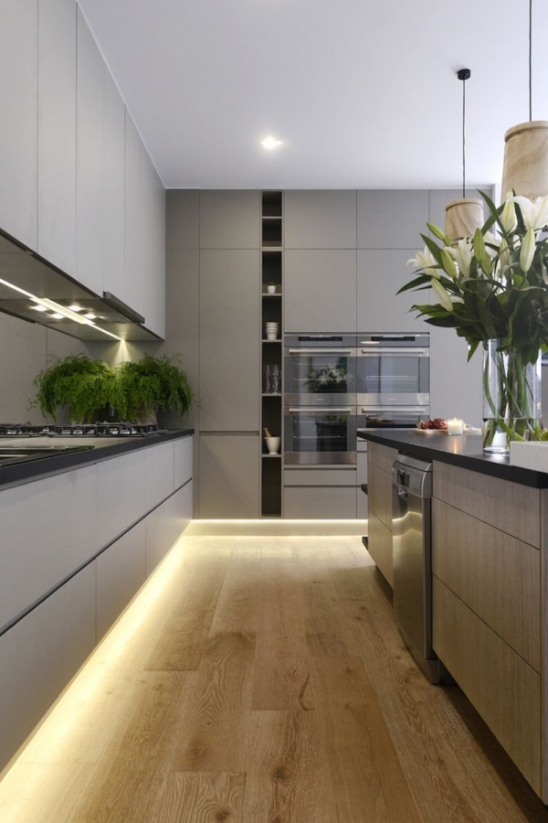 modern-contemporary-kitchen-cabinet-design1